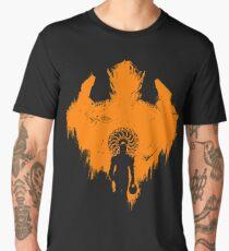 Avenger Men's Premium T-Shirt
