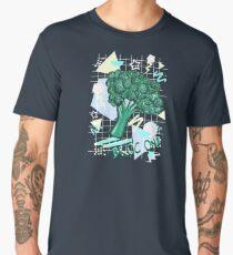 Broc On! Men's Premium T-Shirt