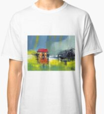 Red House Dream Classic T-Shirt