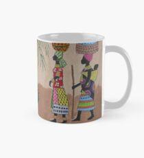 Vishnuh- Society products Mug