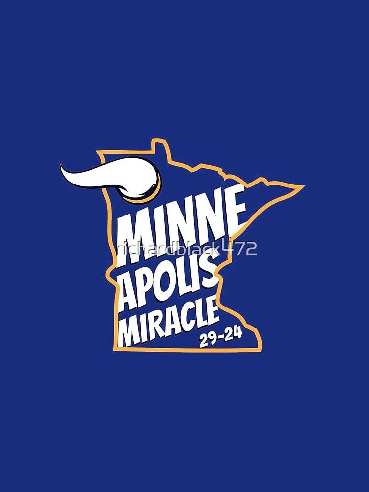 MINNEAPOLIS by richardblack472
