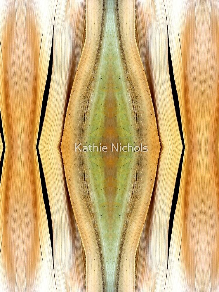 Orinoco Flow by KathieNichols