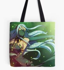 Fire Emblem IF Dancer Tote Bag