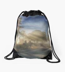 Delegate Drovers  Drawstring Bag