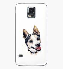 Max Case/Skin for Samsung Galaxy