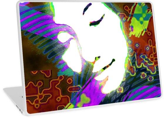 For The Love Of Jaina 2 by Elizabeth Austin-Craig
