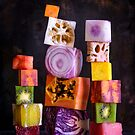 Make whimsy. by alan shapiro
