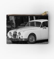 Vintage car an atmosphere of yesteryear 12 (n&b)(t) by Olao-Olavia / Okaio Créations by PANASONIC fz 200  Studio Pouch