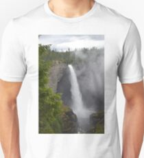 Raging Waterfall T-Shirt