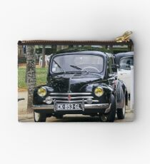 Vintage car an atmosphere of yesteryear 13 (c)(t) by Olao-Olavia / Okaio Créations by PANASONIC fz 200  Studio Pouch