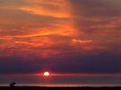 """Dreamy Dawn"" by debsphotos"