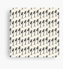 coco-nut! 0.3 pat. Canvas Print