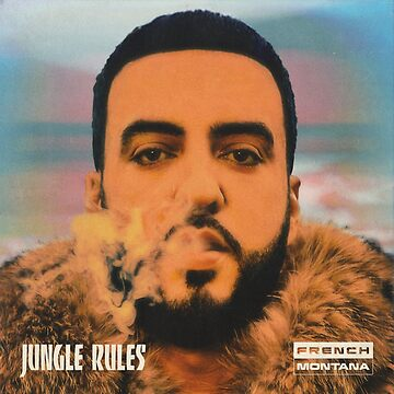 jungle rules by thatsnotnice