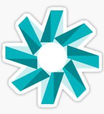 AWS Chime Sticker