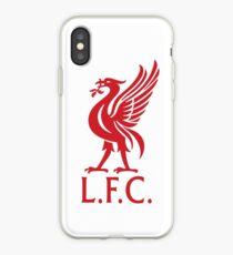Football iPhone Case