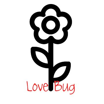 Love Bug  by Blackout97