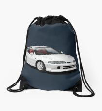 JDM Integra DC2  Drawstring Bag