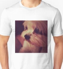 Photogenic  T-Shirt