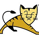 Apache Tomcat by Apache Community Development