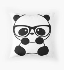 Panda Wallpapers Gifts Merchandise Redbubble