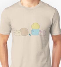 Dango Family Unisex T-Shirt