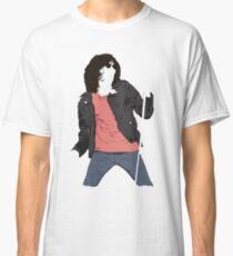"""Joey"" Classic T-Shirt"
