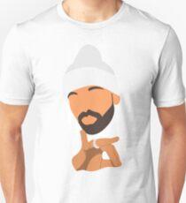 Drake OVO Unisex T-Shirt