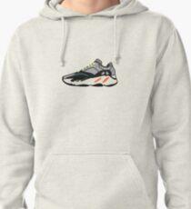 0ac10c170d1c Yzy Design   Illustration  Sweatshirts   Hoodies
