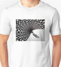 ska trumpet T-Shirt