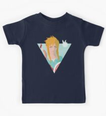 Legend Of the Wild Kids T-Shirt