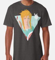 Legend Of the Wild Long T-Shirt