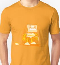 Tony TFT 1 Unisex T-Shirt