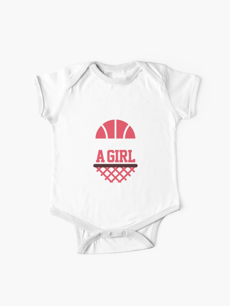 Hoop like a girl | basketball shirt | basketball coach gift | basketball  team gift | sports quote | basketball quotes | basketball player |  basketball ...