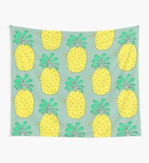 Whaleapple Wall Tapestry