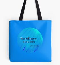 Crankgameplays  Tote Bag