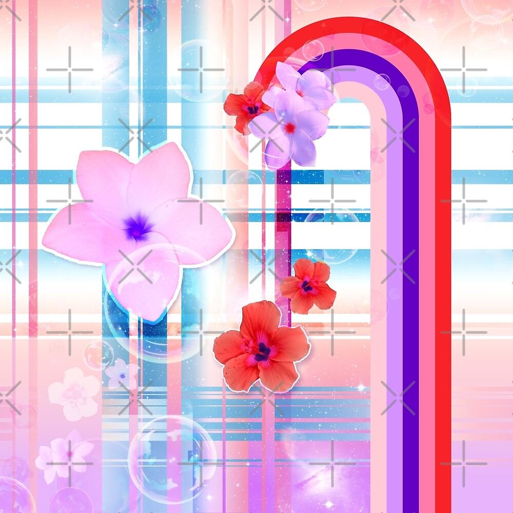 Primavera Punch by ChromaHolix