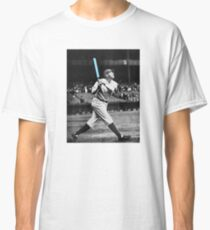 Return of the jedi Classic T-Shirt