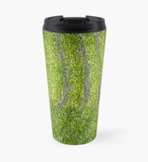 Plantation. Travel Mug