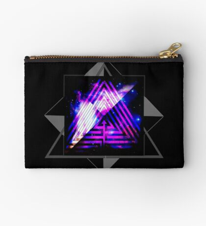 Another Dimension Studio Pouch