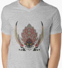 Bazelgeuse V-Neck T-Shirt