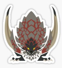 Bazelgeuse Sticker