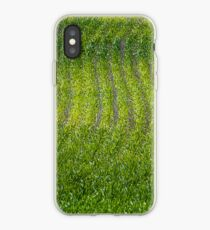 Plantation. iPhone Case