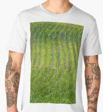 Plantation. Men's Premium T-Shirt