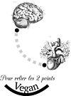 « reliez les points - connect the dots » par CallPhoenix