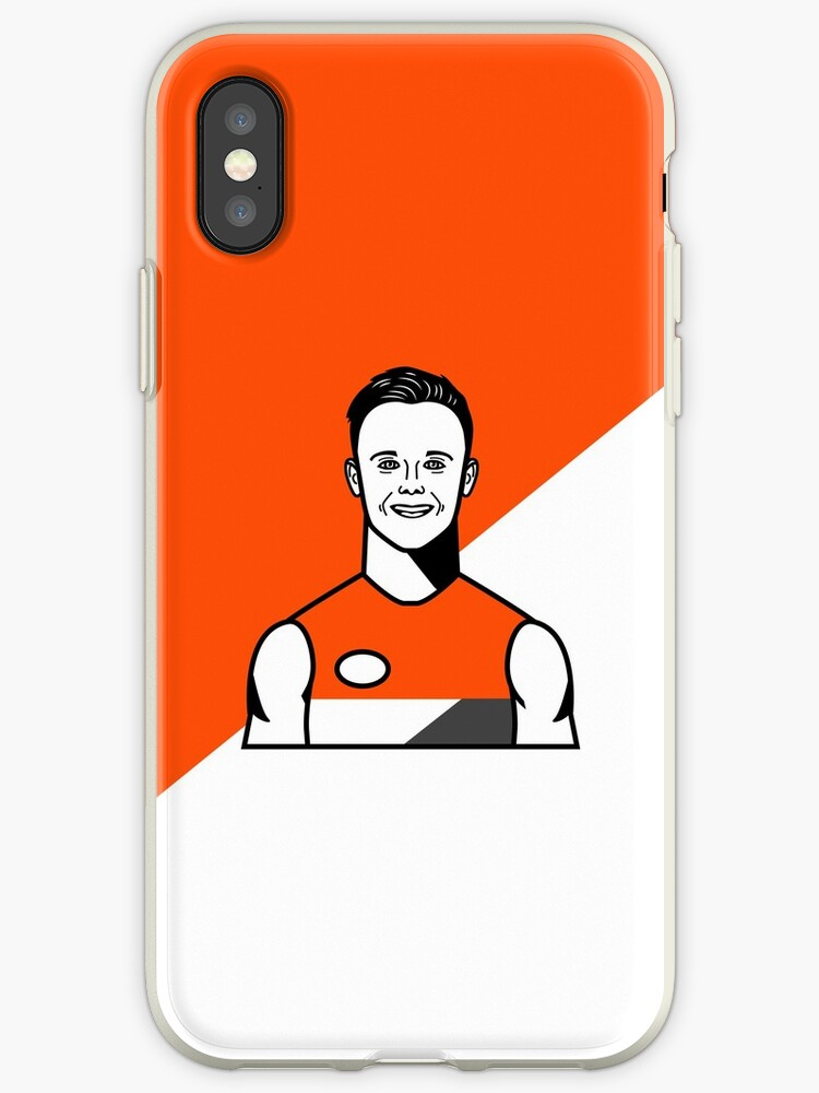 gws giants iphone
