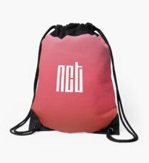 NCT Sweet Drawstring Bag