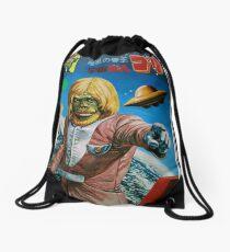 GORI KIT Drawstring Bag