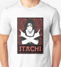 Itachi Logo Unisex T-Shirt