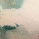 Clouds by Catrin Stahl-Szarka