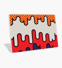 ROY LICHTENSTEIN POP ART STYLE Laptop Skin